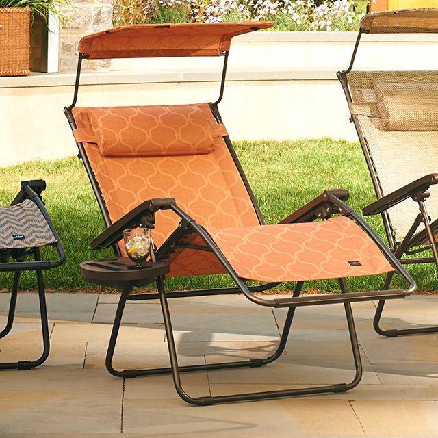 Outdoor Qatar Furniture Living