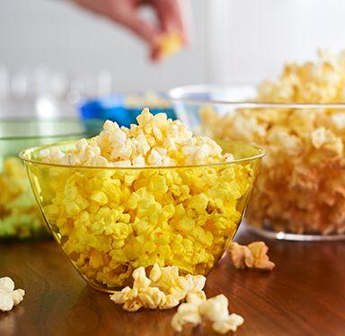 farmer jon s popcorn the story behind