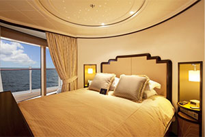 What To Expect On A Cruise Cruise Suites Cruise Critic