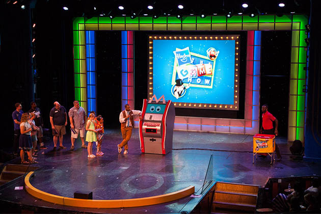 8 Best Cruise Lines For Kids Cruise Critic