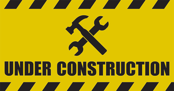 Image result for construction zone