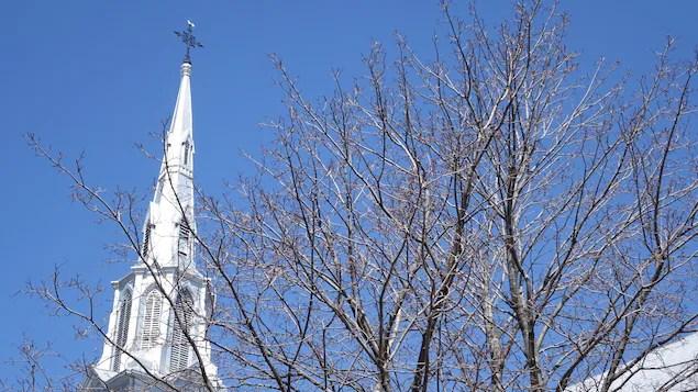 Une première messe de Noël à la cathédrale de Rimouski depuis 2014