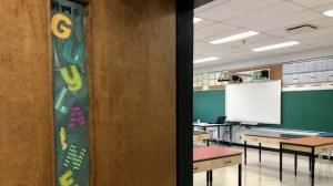 Les enseignants auront trois journées pédagogiques de plus au Québec