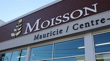 Moisson Mauricie/Centre-du-Québec amasse 60000$