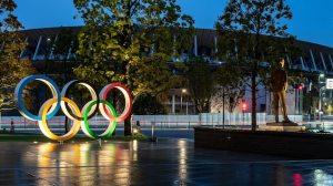 Tokyo, des Jeux olympiques inédits pour Radio-Canada