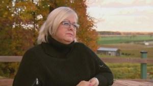 L'ex-ministre Sylvie D'Amours défend ses relations avec les Autochtones