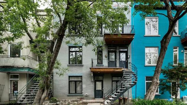 Fin des conversions de plex: la bonne voie pour lutter contre la pénurie de logements?