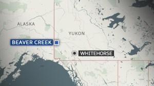 Vaccin COVID-19: Des PN du Yukon outrées de l'insouciance de 2 Vancouverois