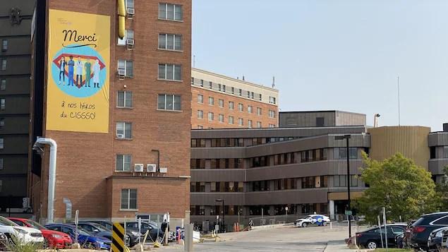 Vaccination obligatoire: un report bien accueilli dans le milieu de la santé en Outaouais