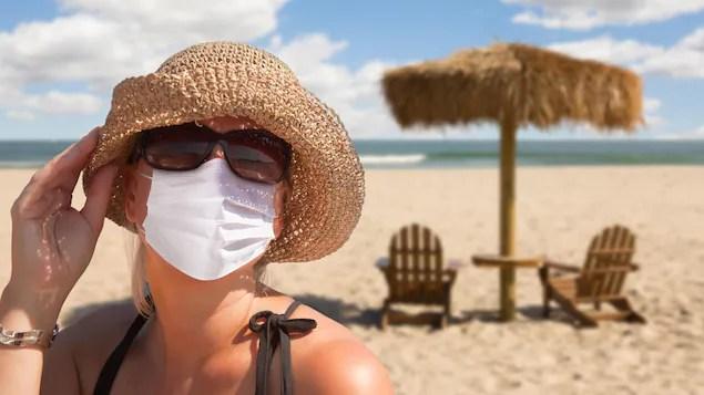 Voyages et vaccination: quelles sont les responsabilités des employeurs?