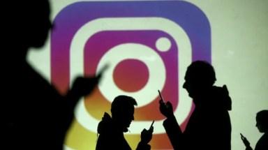 Instagram filtre les gros mots des messages privés pour lutter contre le harcèlement