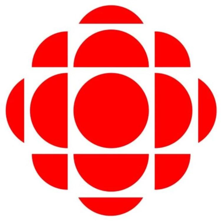 Logo circulaire représentant la lettre C de Canada diffusée dans toutes les directions.