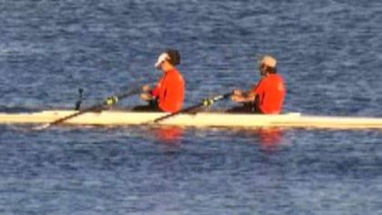 Rowing with the household is just not simple in instances of COVID    Coronavirus