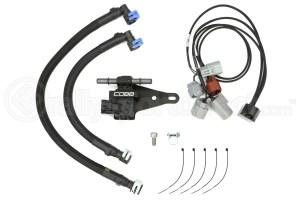 Ford Flex Timing Belt  Wiring Diagram Fuse Box