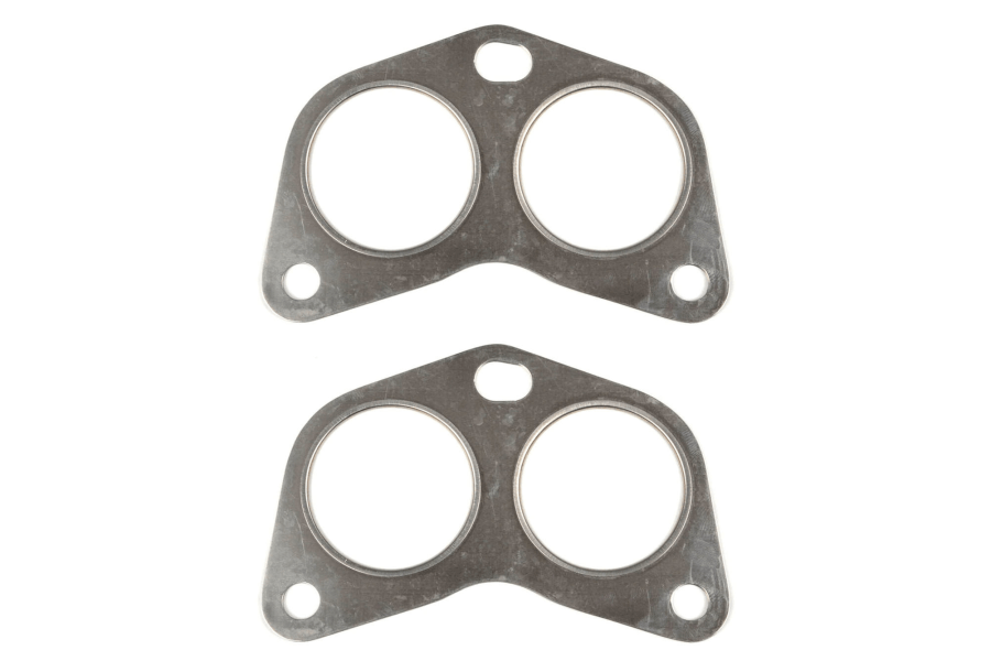 grimmspeed head to exhaust manifold dual port gaskets