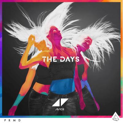 Avicii – The Days Lyrics   Genius Lyrics