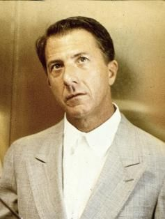 Image result for dustin hoffman in rain man