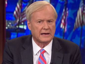 chris-matthews-racism-tea-party