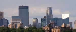 Minnesota-Twin-Cities