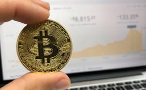 blockchain can teach regulatory