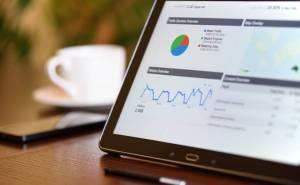 MNCs big data analytics
