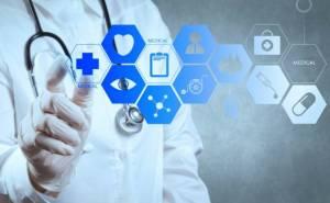 iot healthcare tech converge
