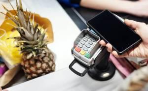 e-wallet in 2020