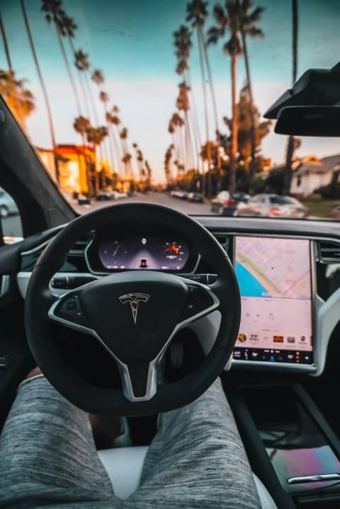 tesla-cars