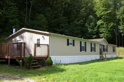 Buffalo Streetmidlothian76065 Home Sale11666740 El Real Estate
