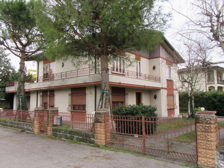 Case Indipendenti Asta Villette In Vendita Real Estate