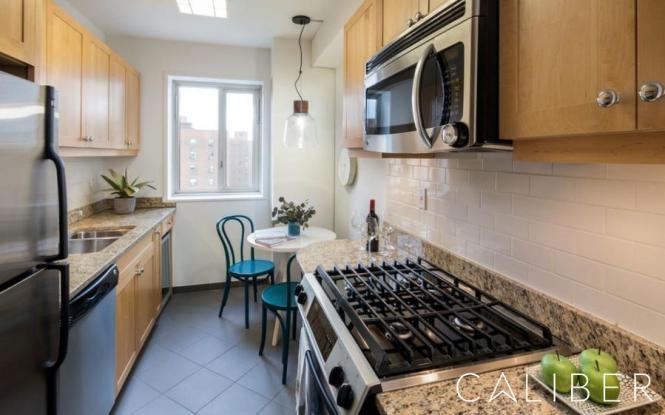 276 1st Avenue Stuyvesant Town Apartment Als S Gramercy