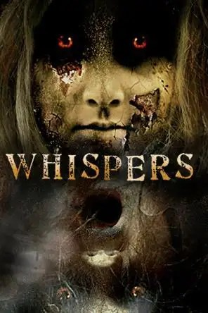 Whispers For Rent Amp Other New Releases On DVD At Redbox