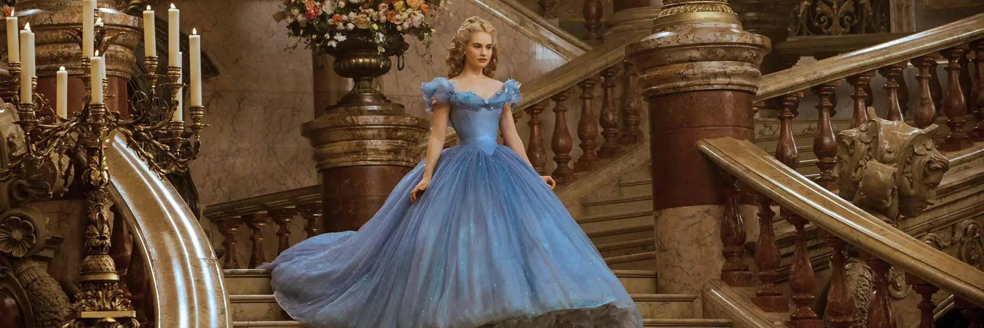 Image result for cinderella 2015