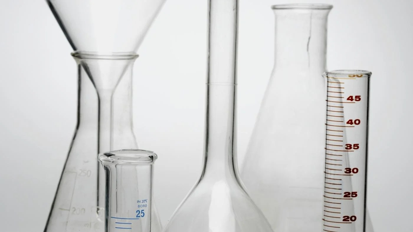 What Is A Glass Funnel