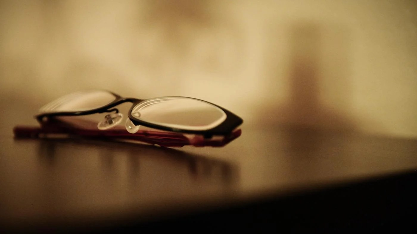 What Are The Uses For Concave Lenses And Convex Lenses