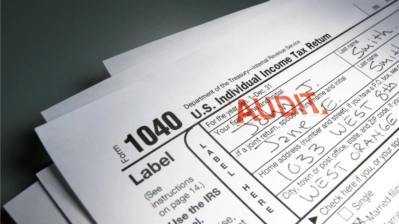 Why Is Auditing Important