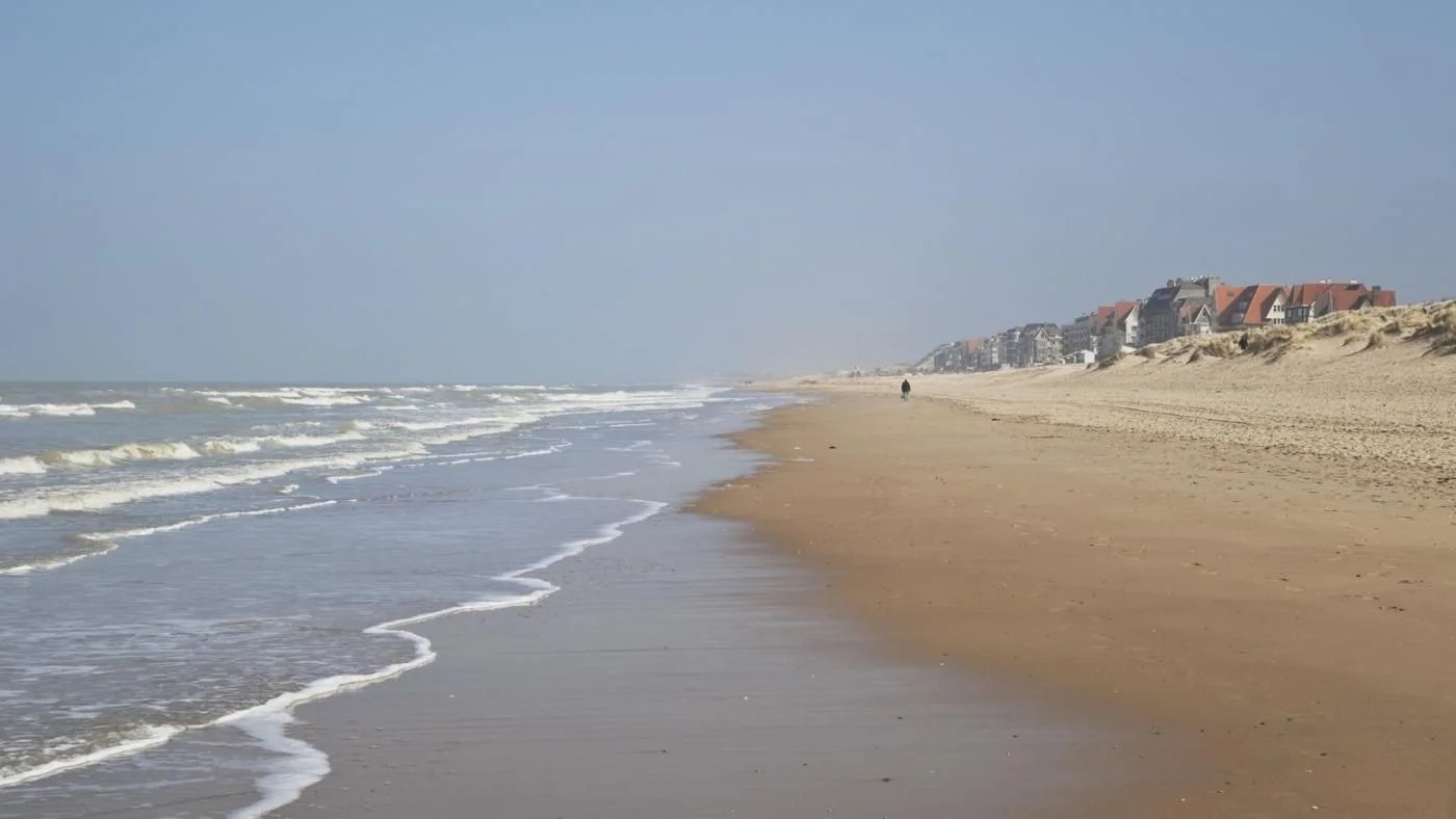 What Is The Difference Between Spring Tides And Neap Tides
