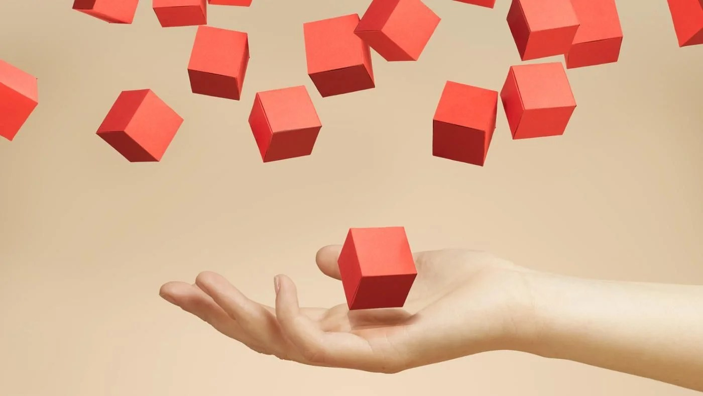 How Many Faces Edges And Vertices Does A Cube Have