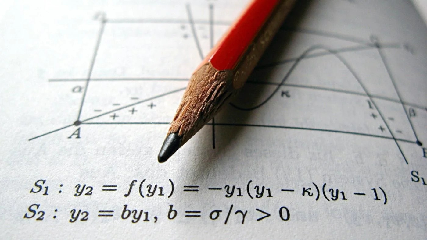 What Does The Word Term Mean In Mathematics