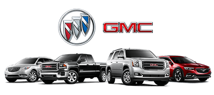 Seth Wadley Buick GMC Dealership Serving Norman  Ardmore   OKC lineup of new Buick GMC for sale from Seth Wadley Buick GMC