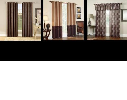 bensalem room marburn curtains