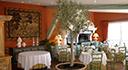 Restaurant Bastide du Calalou - Aups