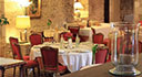 Restaurant Le Château de Périgny - Vouille