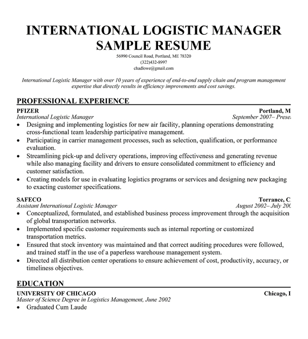 manager coordinator agent
