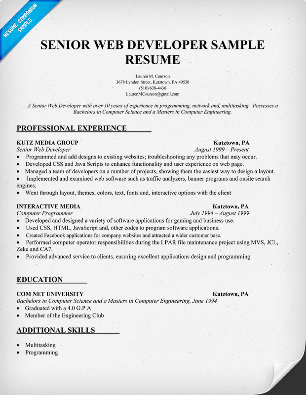 Interface Developer Cover Letter Cash Officer Cover Letter Ui Developer  Resume Reoacpw Interface Developer Cover Letterhtml