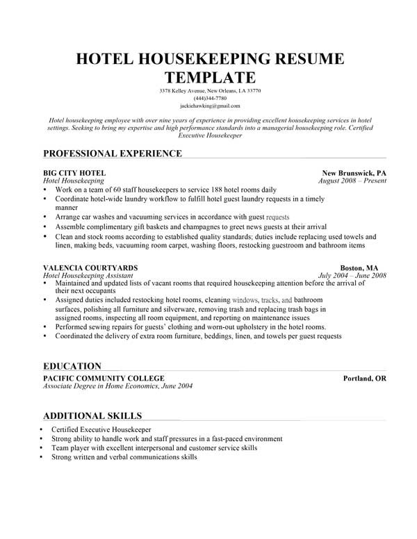 format your resume so it gets past applicant applicant tracking