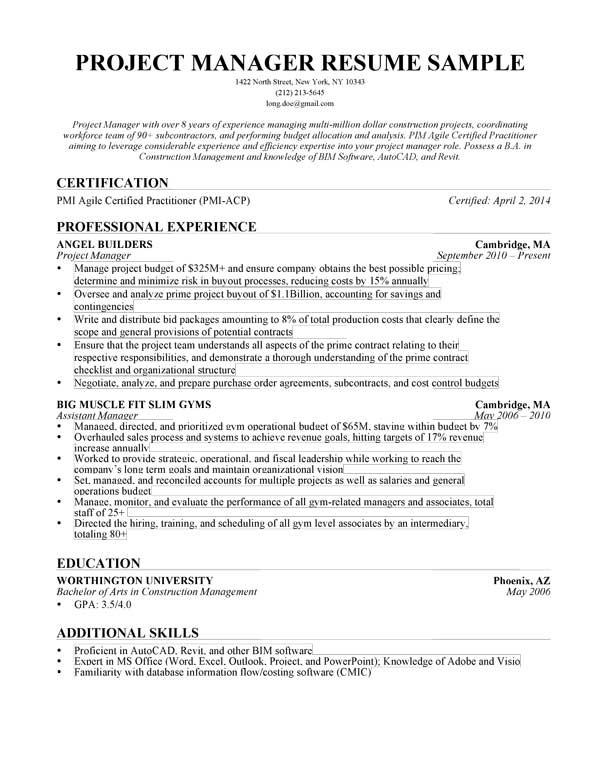 affordable resume writing services nj smak produktion