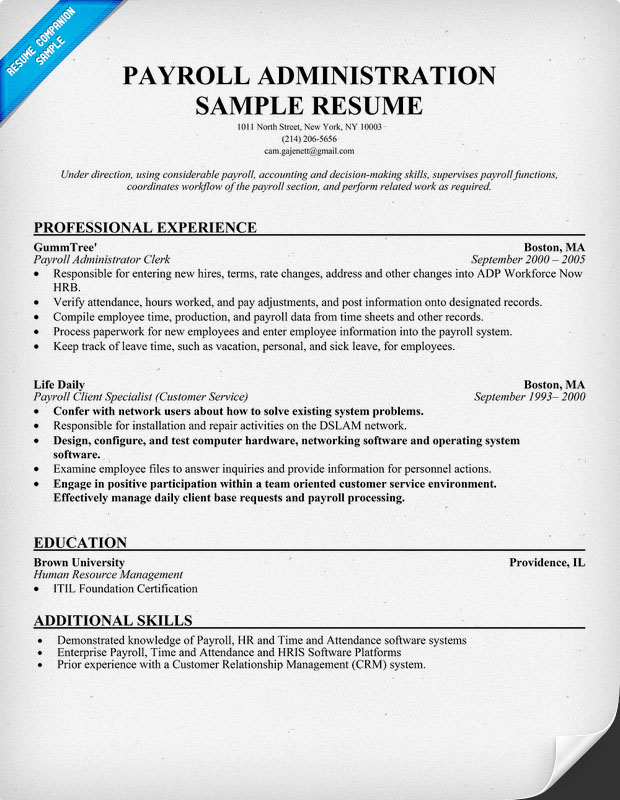 help making a resume for free free resume template