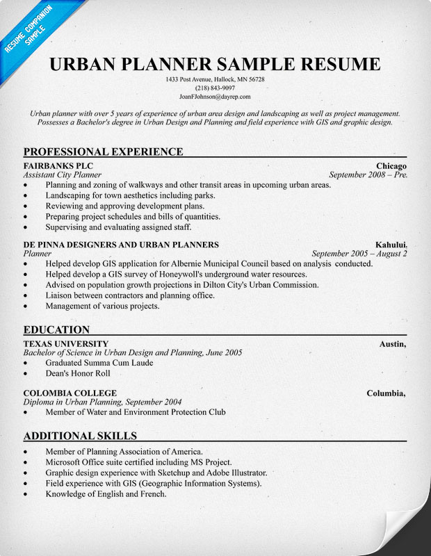 Medical Billing Office Manager Resume. Medical Resume Cover Letter