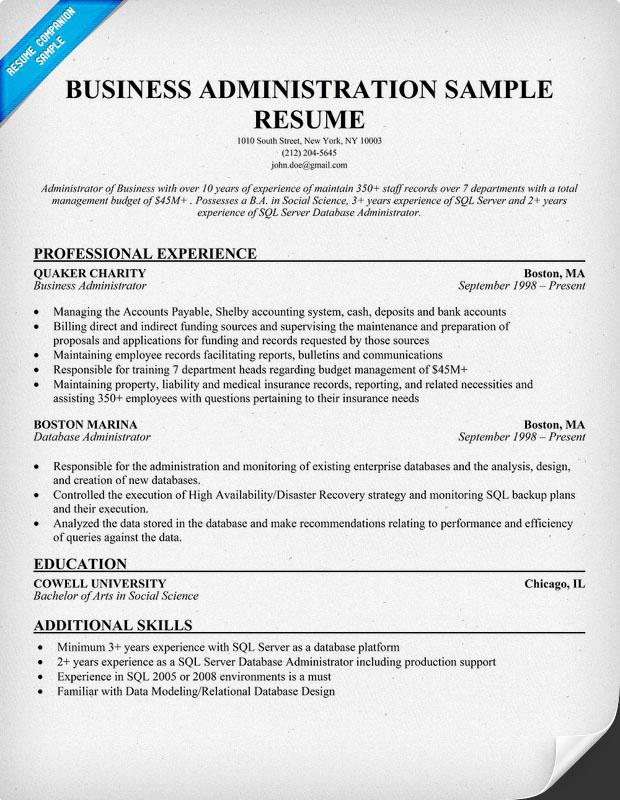 company resume examples company secretary resume sample business company resume example